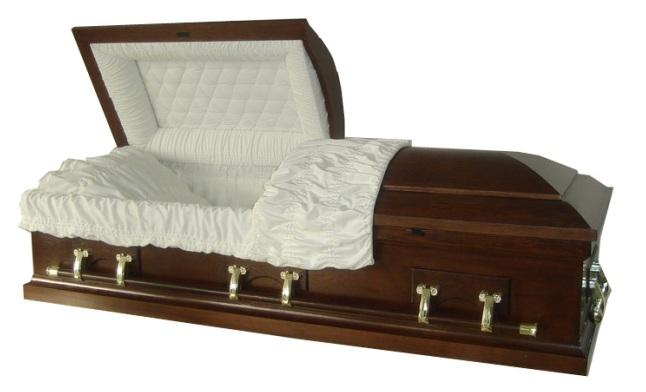 Casket-Coffin-2