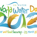 water-without-it-we-will-not-eat