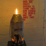 support-earth-hour-with-an-amarula-candle