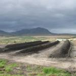 composting-offsets-carbon-footprints