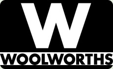 woolworths banner green times news
