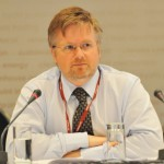 co-chairs-elected-for-climate-finance-programme