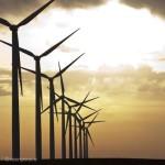 renewables-surge-ahead