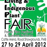 2012-sustainable-living-and-indigenous-plant-fair