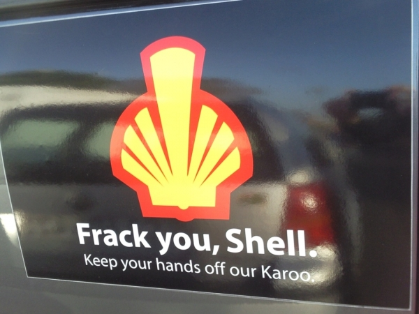 global-shale-gas-moratoriums-increase