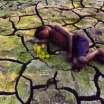 climate-change-impacts-on-human-health