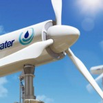 wind-turbine-makes-1000-lt-clean-water-a-day