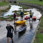 third-peninsula-paddle-set-to-enliven-the-city's-waterways