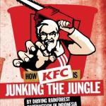 kfcs-secret-recipe-for-rainforest-destruction