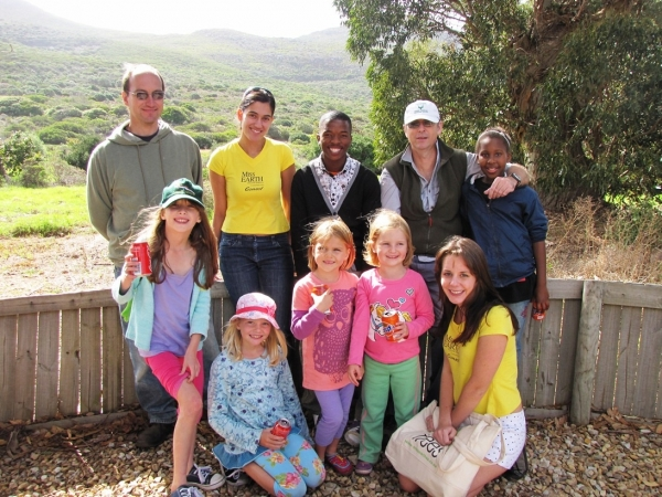 hotel-fights-aliens-to-save-fynbos-water