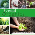 the-essence-of-organic-gardening