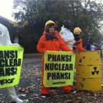 activists-protest-secret-nuclear-talks-in-sandton