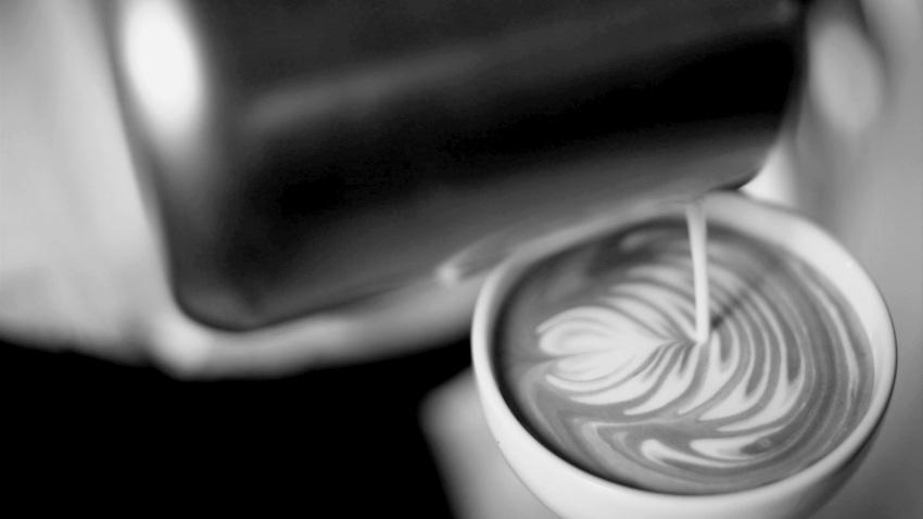 woolworths fairtrade coffee -2
