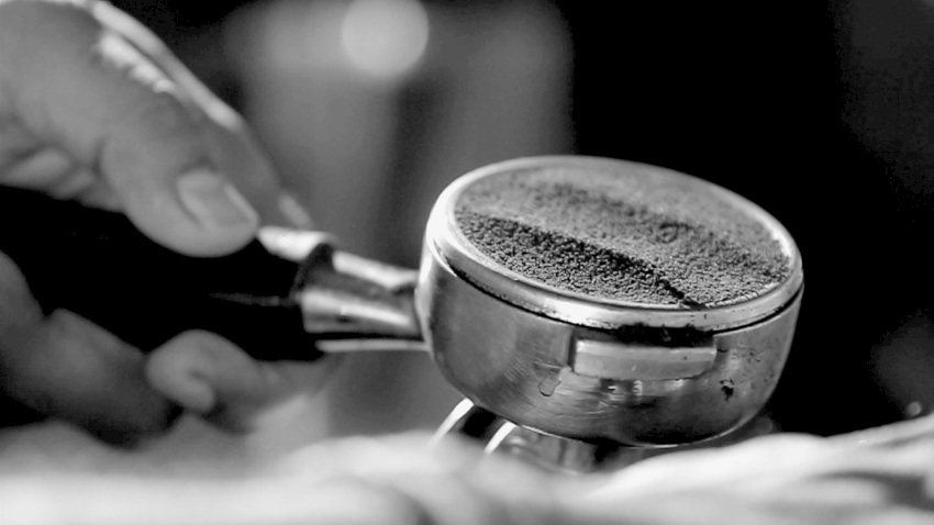 woolworths fairtrade coffee -3