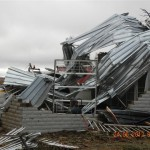 free-states-tornado-brings-out-the-neighbourly