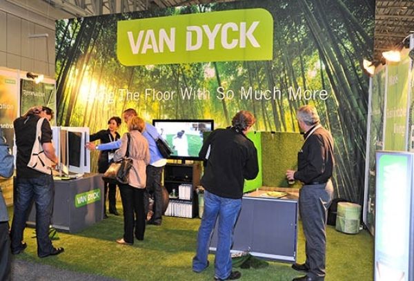 cape-town-to-host-world-leading-green-event