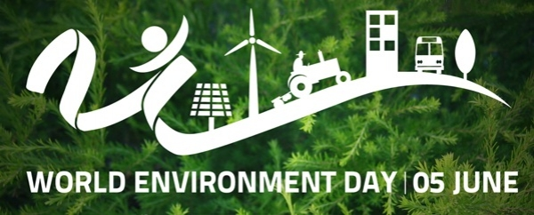 world-environment-day-save-tomorrow-today
