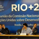 rio+20-fails-people-and-the-planet
