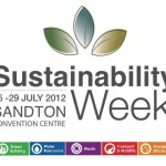 a-week-of-sustainability