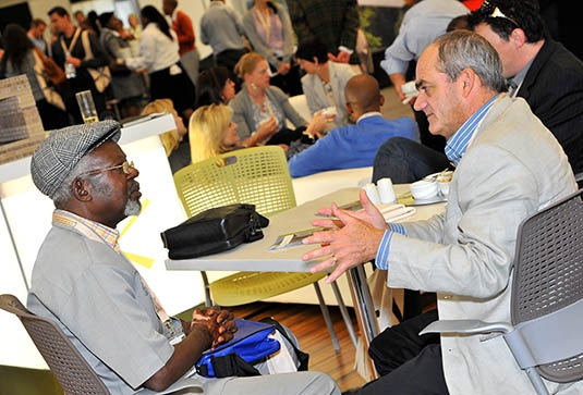 green building council convention -5
