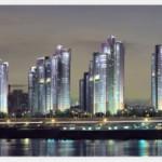 smart-cities-heats-up-in-durban
