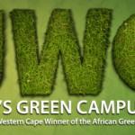 uwc-gets-award-for-africas-greenest-campus