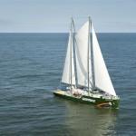 a-ship-built-for-green-adventures