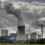 coherent-vision-needed-for-green-energy-roadmap