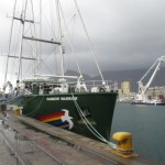 greenpeace-africas-new-flagship-comes-to-va