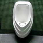 waterless-urinals-save-water-prevent-bad-smells