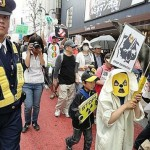 japan-to-be-nuclear-free-by-2030-a-start-contrast-with-sa