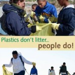 lets-clean-up-sa-this-spring