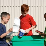 pretoria-households-urged-to-recycle-their-polystyrene