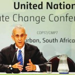 africa-disappointed-by-us-statements-on-2c-target