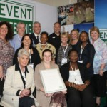 judging-criteria-for-green-awards-announced