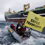people-power-wins-super-trawler-banned