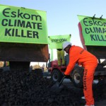 activists-chained-to-eskom-building