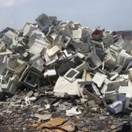 e-waste-collection-now-country-wide