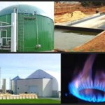 biogas-how-why-and-where