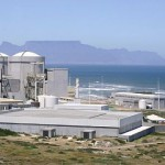 nuclear-energy-in-sa-no-more-secrecy