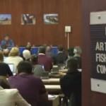 fishermen-demand-change-of-course-for-eu-fisheries