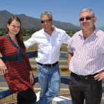 paarl's-first-green-offices-aim-for-4-stars