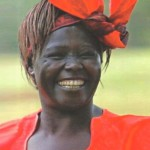 lessons-learned-from-wangari-maathai