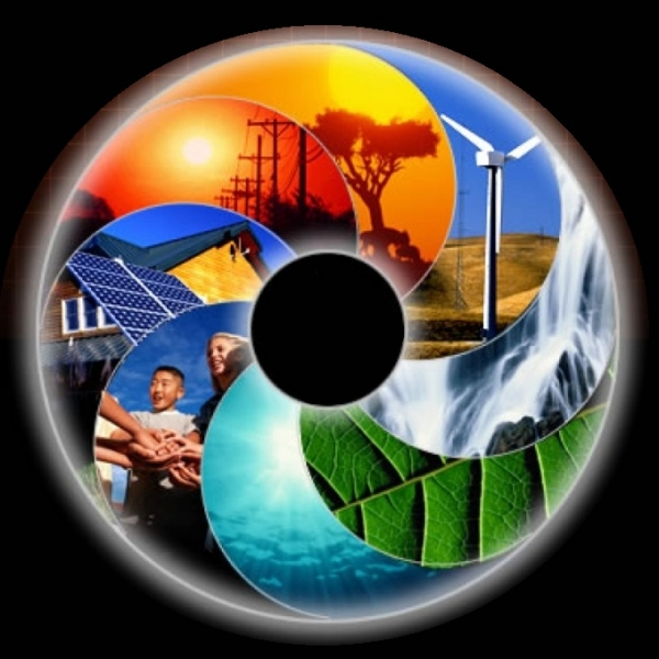 government-releases-renewable-energy-guide