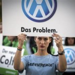 dissatisfaction-with-vw-group-continues
