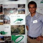 winners-of-student-design-competition-announced