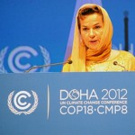 cop18-reveals-more-serious-climate-change-needs