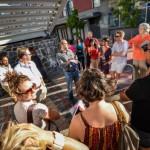 open-streets-cape-town-kicks-off-with-walktalk