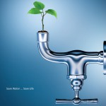 2013-international-year-of-water-cooperation