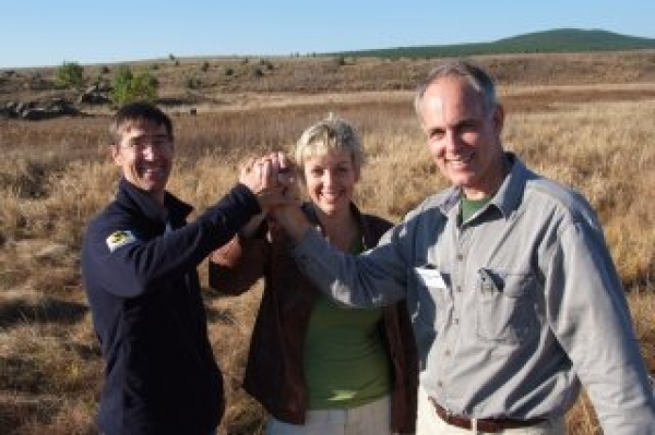 working-towards-protecting-our-wetlands